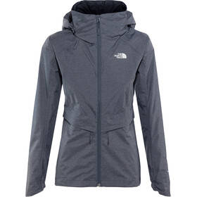The North Face Inlux Dryvent Jacket Women urban navy
